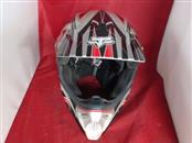 FOX Motorcycle Helmet V3 PILOT